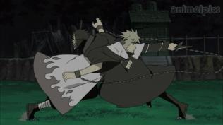 Minato vs Tobi(Madara)12-animeipics