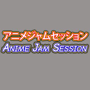 Podcast Logo 1400 x 1400