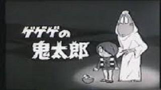えむえむっ! 【概要・あらすじ・主題歌・登場人物・声優】