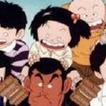 じゃりン子チエ 【概要・あらすじ・主題歌・登場人物・声優】