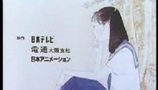 マジンガーZ 【概要・あらすじ・主題歌・登場人物・声優】