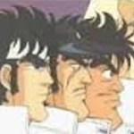魁!!男塾 【概要・あらすじ・主題歌・登場人物・声優】