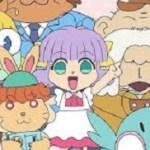 アリス探偵局 【概要・あらすじ・主題歌・登場人物・声優】