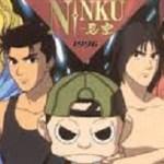 NINKU 忍空 【概要・あらすじ・主題歌・登場人物・声優】