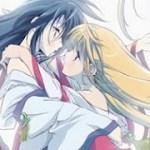 神無月の巫女 【概要・あらすじ・主題歌・登場人物・声優】