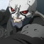THE SKULL MAN 【概要・あらすじ・主題歌・登場人物・声優】