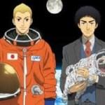 宇宙兄弟 【概要・あらすじ・主題歌・登場人物・声優】
