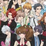 BROTHERS CONFLICT 【概要・あらすじ・主題歌・登場人物・声優】