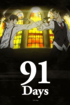 91 Days 1