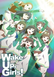 Wake Up, Girls! 24