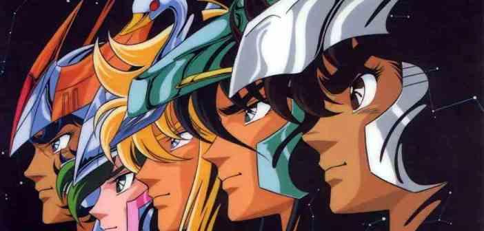 Soirée QUIZ AnimeLand – 2e édition