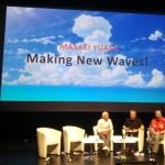 Conférence Masaaki Yuasa