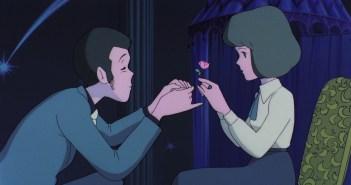 Le créateur de Lupin III, Monkey Punch, est mort