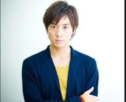20120809_satomi_01