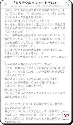 2016-05-05_173216