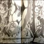 【進撃の巨人】ネタバレ113話114話展開予想!ピクシス巨人化か!?