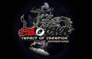 Concurso-imocha 2013