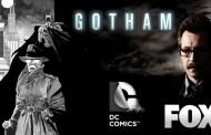 Fox contrata diretor para a Série de TV Gotham!