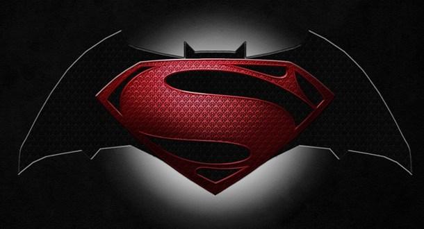 Batman vs. Superman é adiado para 2016!