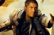Mad Max: Fury Road ganha trailer!