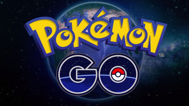 Pokémon Go - Assista ao primeiro GamePlay