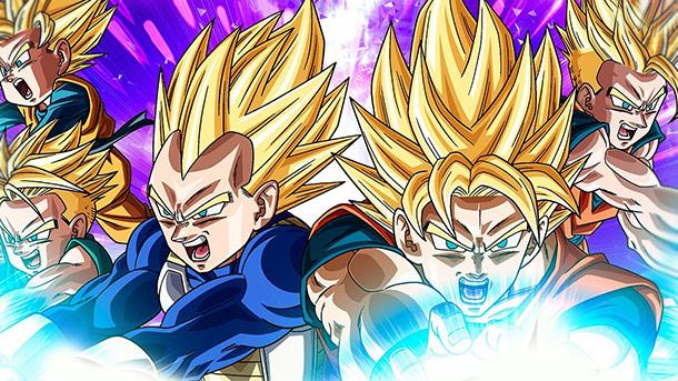 Dragon Ball - Anunciado novo filme da franquia!