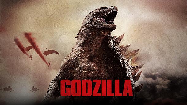 Diretor Abandona Godzilla 2