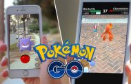 Pokémon Go - Game chega ao Brasil na próxima quinta-feira!