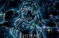 AMV-LIGHTYEARS