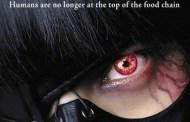 Tokyo Ghoul Live-action - Confira o primeiro poster internacional!
