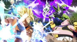 Dragon-Ball-Fighters
