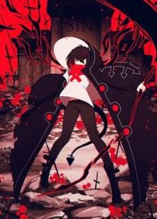 im-the-grim-reaper