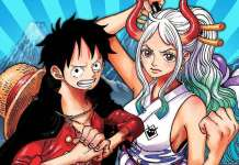 one-piece-chapter-1000