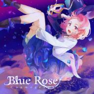 arcaea blue rose