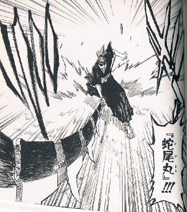 阿散井恋次の武器「落第騎士の英雄譚」をアニメを見始めたおっさんが見てみた!【レビュー・感想・評価★★☆☆☆】 #落第騎士の英雄譚