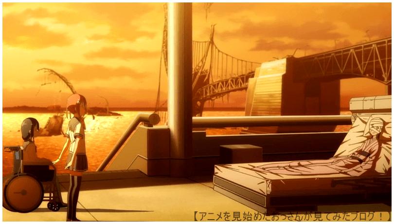 結城友奈は勇者である は6話から動き出す 【面白い】「結城友奈は勇者である」をアニメを見始めたおっさんが見てみた!【評価・感想・レビュー★★★★☆】 #結城友奈は勇者である #ゆゆゆ