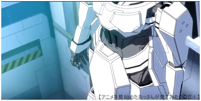 宇宙戦艦ティラミス アニメ は 正統派ロボットアニメ・・・? 【面白い】「宇宙戦艦ティラミス」をアニメを見始めたおっさんが見てみた!【評価・レビュー・感想★★★★★】 #宇宙戦艦ティラミス #ティラミス