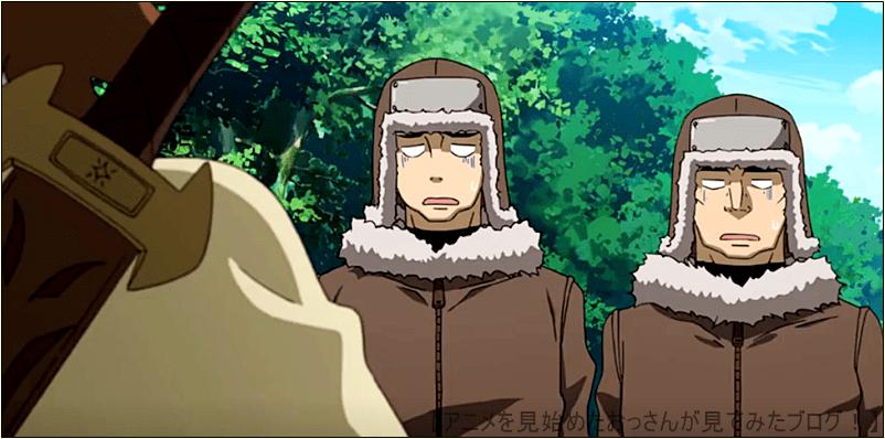 アカメが斬る! アニメ はギャグ・コメディ要素もあってほのぼのする【面白い】「アカメが斬る!」をアニメを見始めたおっさんが見てみた!【評価・レビュー・感想★★★★☆】 #アカメが斬る! #akame_anime