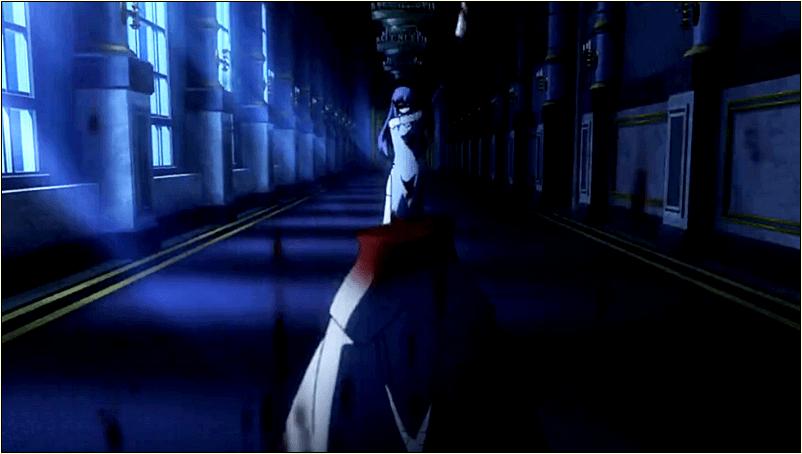 アカメが斬る! アニメ のグロ描写も結構ある。【面白い】「アカメが斬る!」をアニメを見始めたおっさんが見てみた!【評価・レビュー・感想★★★★☆】 #アカメが斬る! #akame_anime