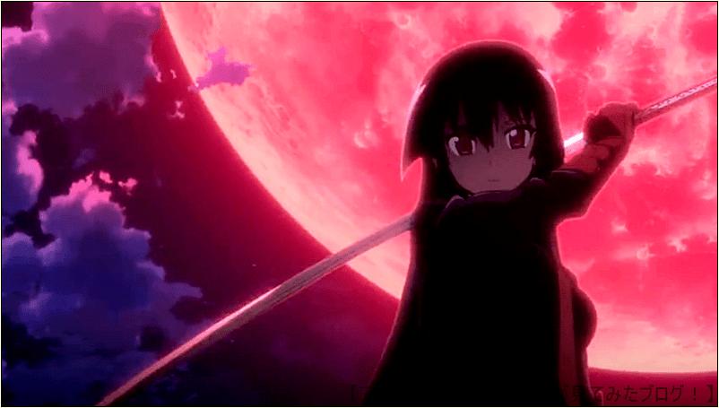 アカメ【面白い】「アカメが斬る!」をアニメを見始めたおっさんが見てみた!【評価・レビュー・感想★★★★☆】 #アカメが斬る! #akame_anime