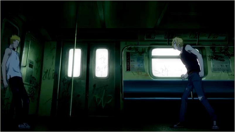 BANANA FISH(バナナフィッシュ) アニメ のオーサー&声優の 細谷佳正さんの凄まじい演技力 【素晴らしい】「BANANA FISH(バナナフィッシュ)」をアニメを見始めたおっさんが見てみた!【評価・レビュー・感想★★★★★】#BANANAFISH  #バナナフィッシュ 【面白い】