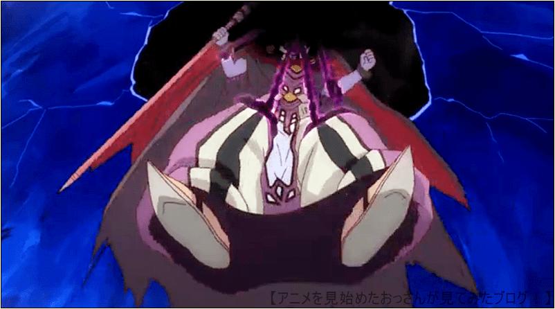 魔王を退治して えんどろ〜! アニメ は魔王を退治してからスタトーするアニメ?【面白い】「えんどろ〜!」をアニメを見始めたおっさんが見てみた!【評価・レビュー・感想★★★★☆】 #えんどろ #endro