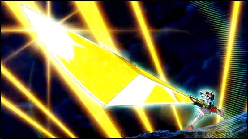 SSSS.GRIDMAN(グリッドマン) アニメ にも大張正己さんのポーズが出てきて食傷気味 【つまらない】「SSSS.GRIDMAN」をアニメを見始めたおっさんが見てみた!【評価・レビュー・感想★★☆☆☆】#SSSS_GRIDMAN #グリッドマン