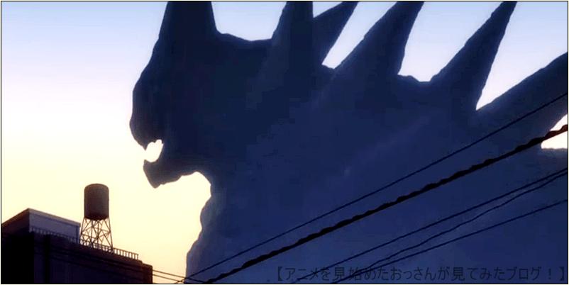 SSSS.GRIDMAN(グリッドマン) アニメ は序盤の雰囲気と展開が良い!【つまらない】「SSSS.GRIDMAN」をアニメを見始めたおっさんが見てみた!【評価・レビュー・感想★★☆☆☆】#SSSS_GRIDMAN #グリッドマン