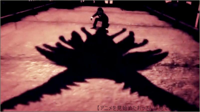 異能バトル系になった 影鰐-KAGEWANI- アニメ は2期の「影鰐-KAGEWANI-承」は駄作・ダメ 【面白い】「影鰐-KAGEWANI-」をアニメを見始めたおっさんが見てみた!【評価・レビュー・感想★★★☆☆】 #影鰐 #KAGEWANI