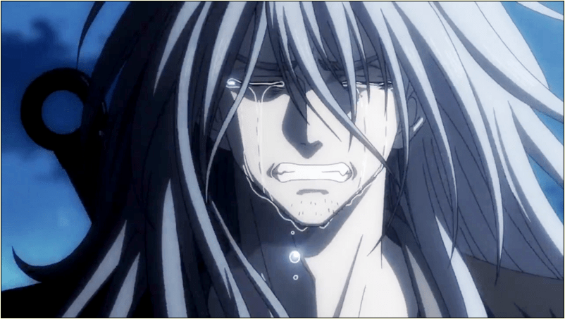 暁のヨナ アニメ は感動する話が多い! 【面白い】「暁のヨナ」をアニメを見始めたおっさんが見てみた!【評価・レビュー・感想★★★★☆】 #暁のヨナ