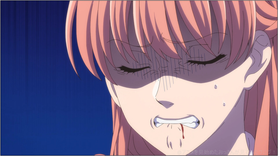 ヲタクに恋は難しい(ヲタ恋) アニメはギャグ・コメディ感のある面白い表現方法も多くて見やすい【面白い!】「ヲタクに恋は難しい」をアニメを見始めたおっさんが見てみた!【評価・レビュー・感想★★★★☆】#ヲタ恋 #ヲタクに恋は難しい