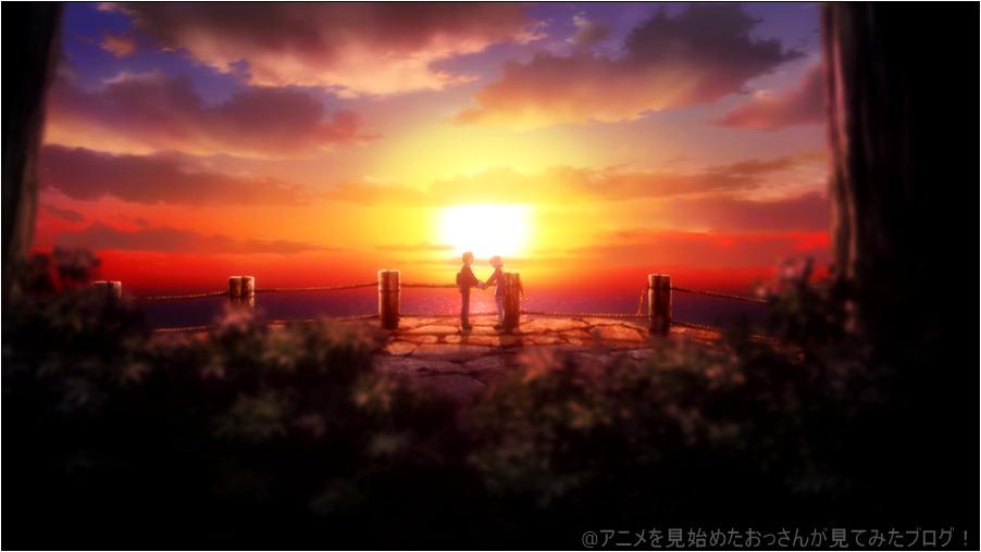 無能なナナ アニメ は1話が面白い!視聴者の裏を行く凄さ!【面白い】「無能なナナ」をアニメを見始めたおっさんが見てみた!【評価・レビュー・感想★★★★☆】#無能なナナ Talentless Nana