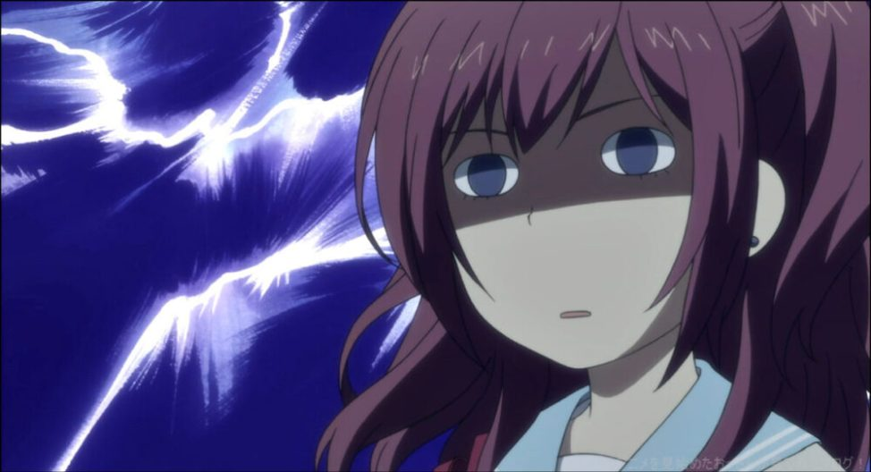 ReLIFE(リライフ) アニメのデフォルメのアニメ描写が可愛くて面白くて好き!【感動】「ReLIFE(リライフ)」をアニメを見始めたおっさんが見てみた!面白い?つまらない?【評価・レビュー・感想★★★★★】#ReLIFE #リライフ