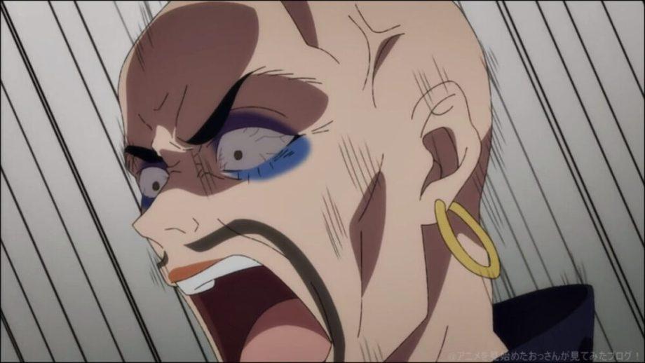 体操ザムライ アニメのブリトニーの 小山力也さんの叫びは笑った(笑) 【つまらない】「体操ザムライ」をアニメを見始めたおっさんが見てみた!【評価・レビュー・感想★★☆☆☆】 #体操ザムライ